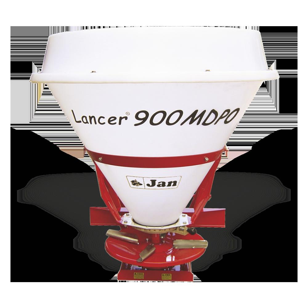 Lancer MDPO Jan Implementos