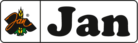 Logo Jan Implementos