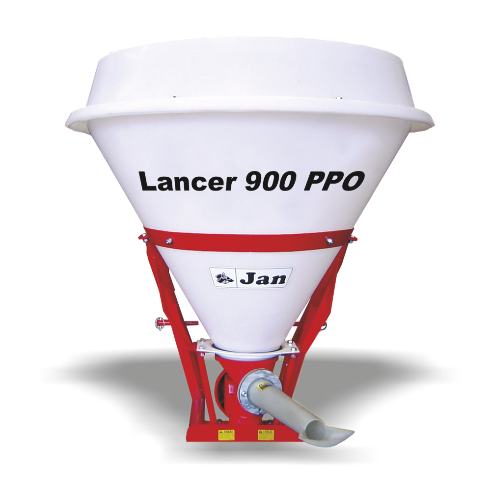 Lancer PPO Jan Implementos